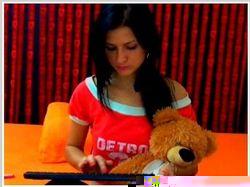 видеочат знакомств в тольятти