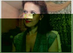 русский гей видео чат онлаин