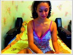 секс чат общение и знакомства в чате виртуальный секс загс