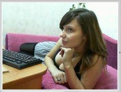виртуальный секс как описание