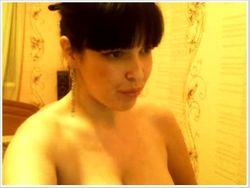 виртуальный секс по веб камере что