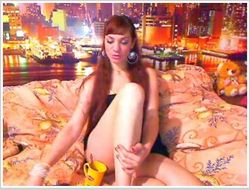 виртуальный секс заняться сейчас