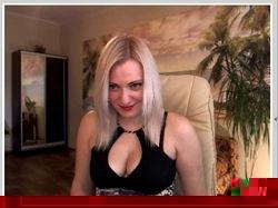 виртуальный секс чат видео комнаты