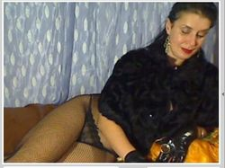 секс видео чат рулетка онлайн