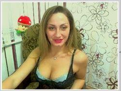 виртуальный секс по украине