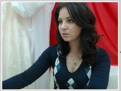 эротичекий видео чат рунетки