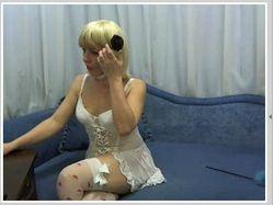 порно чат с вебкамерой