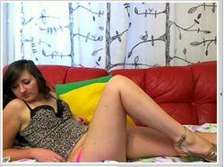 секс по телефону виртуальный секс украина крым