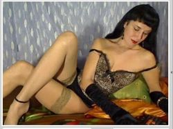 чат знакомства лезбиянки лесби фото лесбийские развлечения