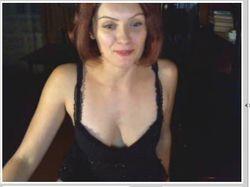 зрелые женщины в порно секс чат