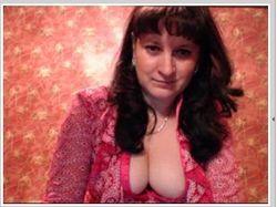 виртуальный секс с парнем смс