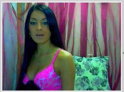 виртуальный секс ольга пономарева