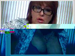 виртуальный секс в томске знакомства