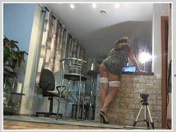 девушки с видео чата