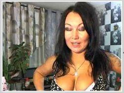 виртуальный секс через камеру знакомства