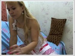 онлайн секс чат николаев