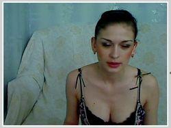 чат знакомств на эротические темы с узбекистанцами