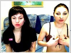 видео чат знакомства российский гей видео чат