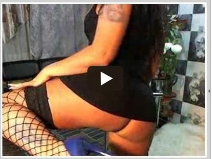 эротический видео чат женский форкм